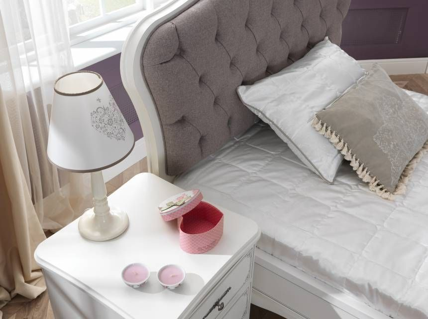 PERLA Young Room Starter Set