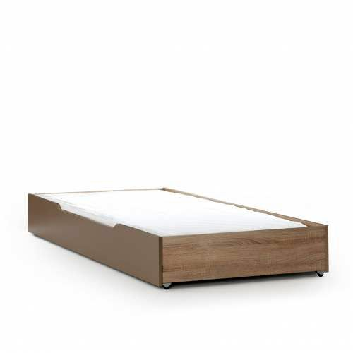 CARINO Pull-out Bed