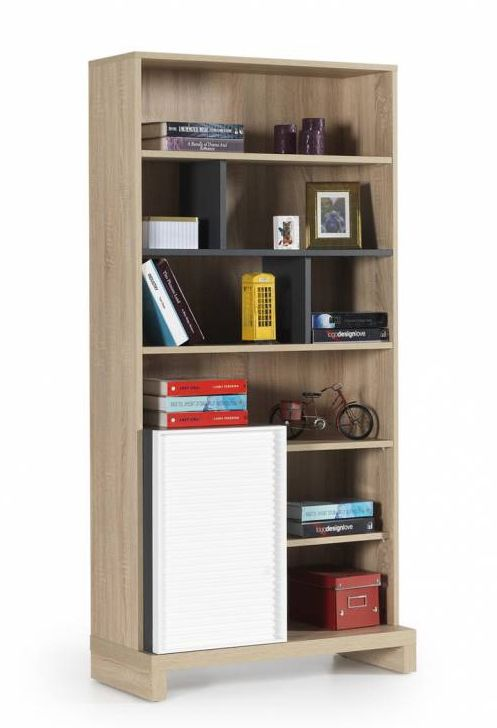 CITY Bookcase