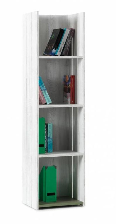 FARM Bookcase