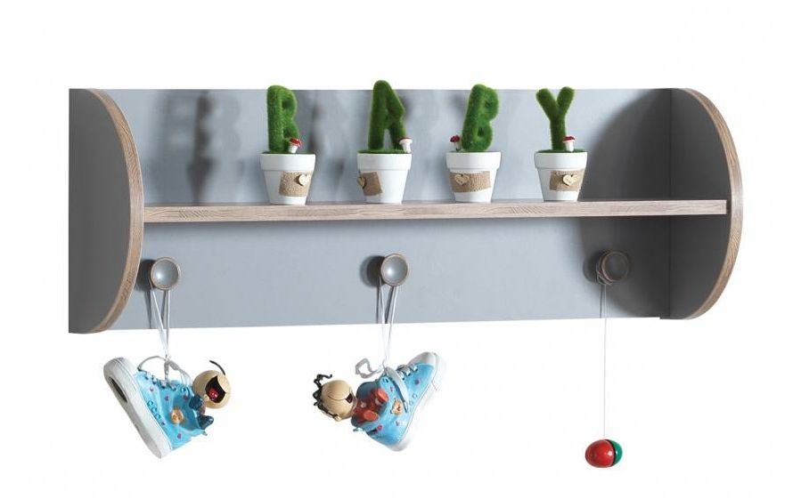 FINDIK Hanger shelf