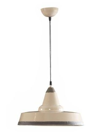 VENUS Ceiling Lamp