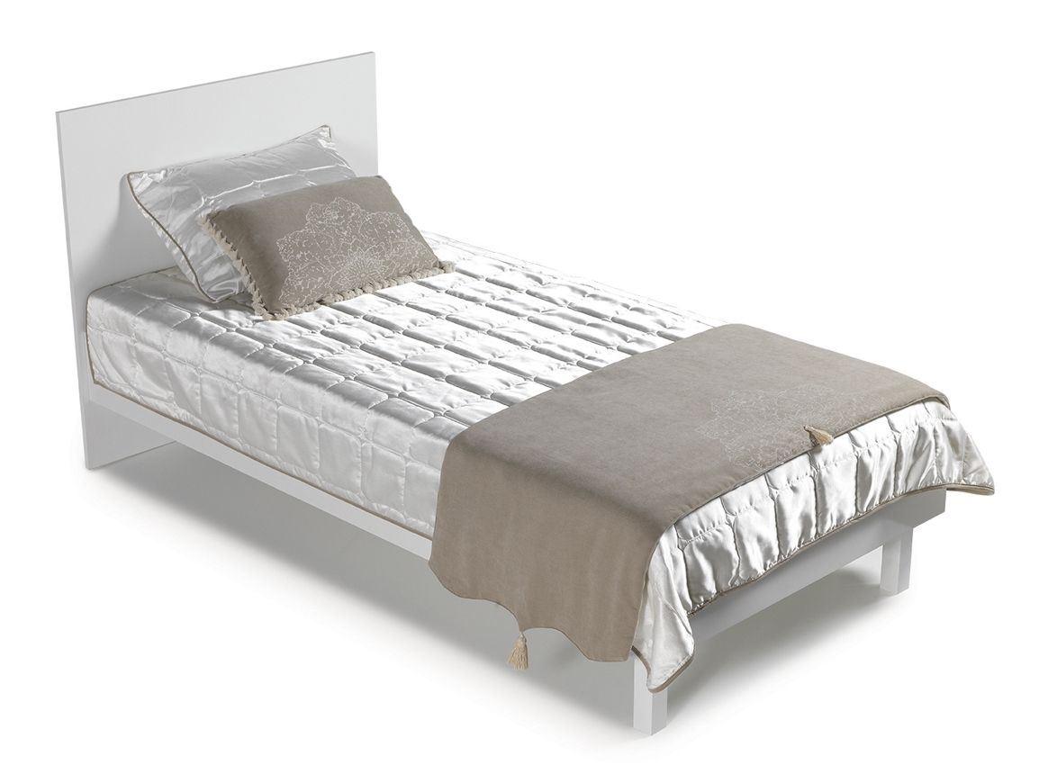 PERLA Bed Cover with two pillowcases