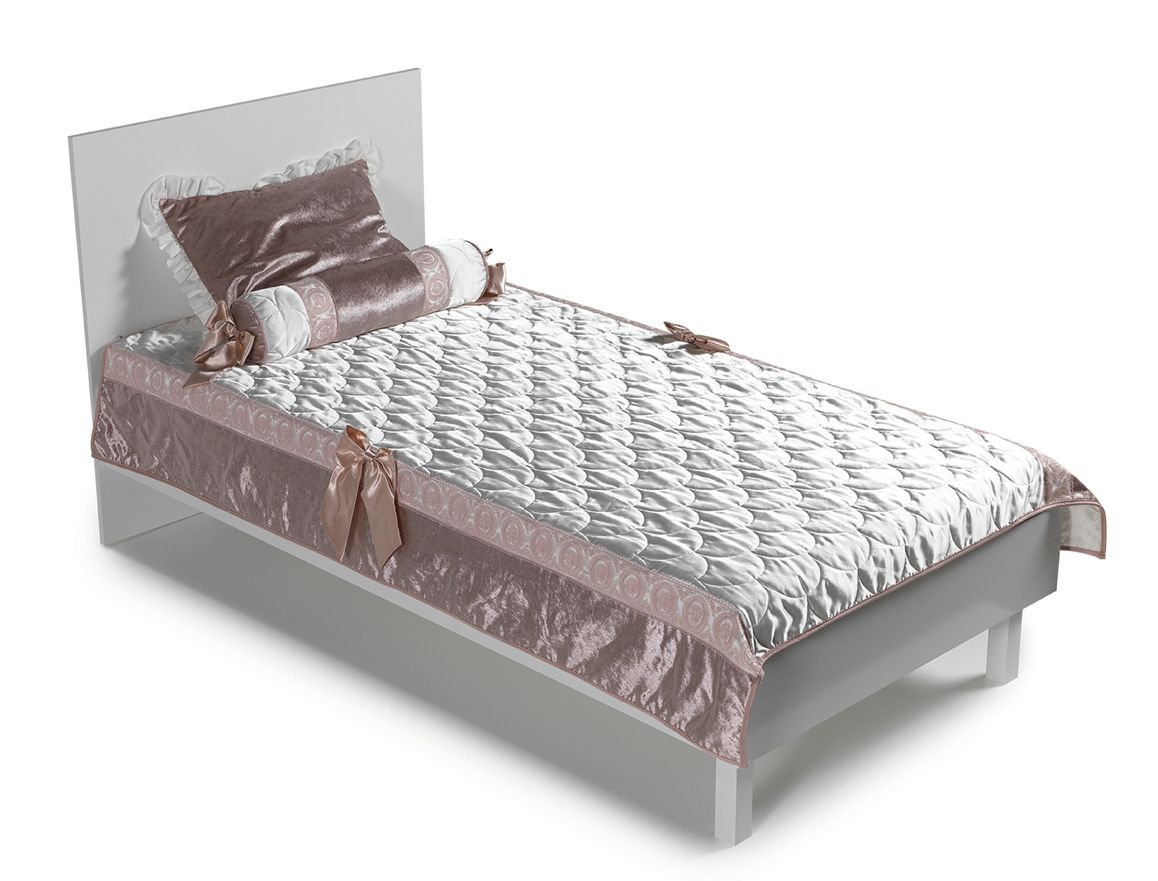 HAZERAN Bed Cover with two pillowcases