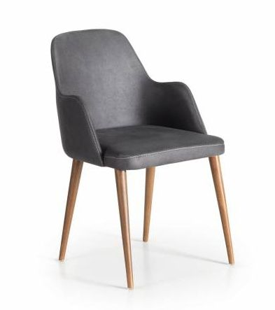 MASSA  Chair