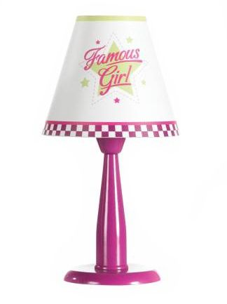 TREND Table Lamp