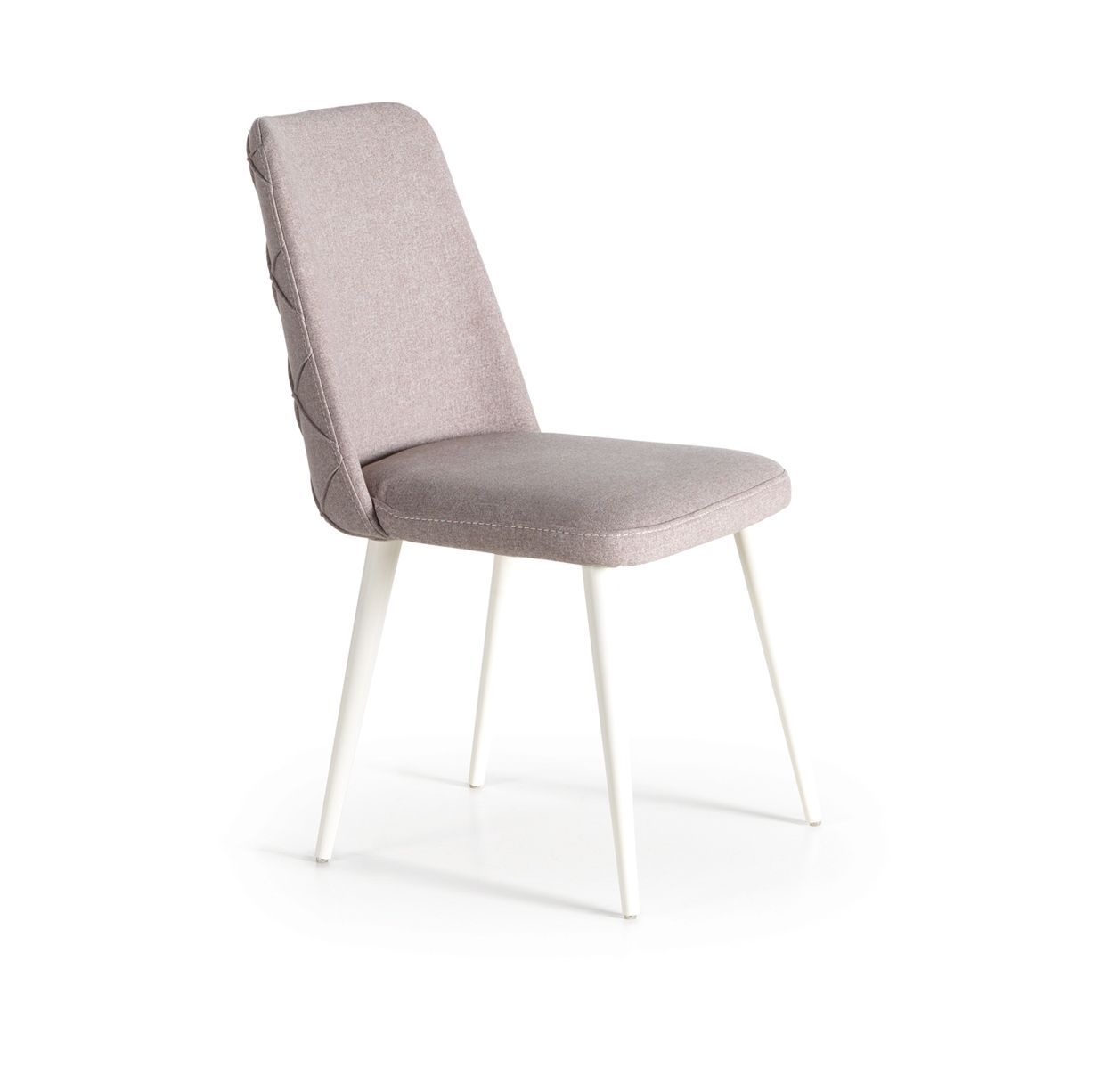 PERLA Chair