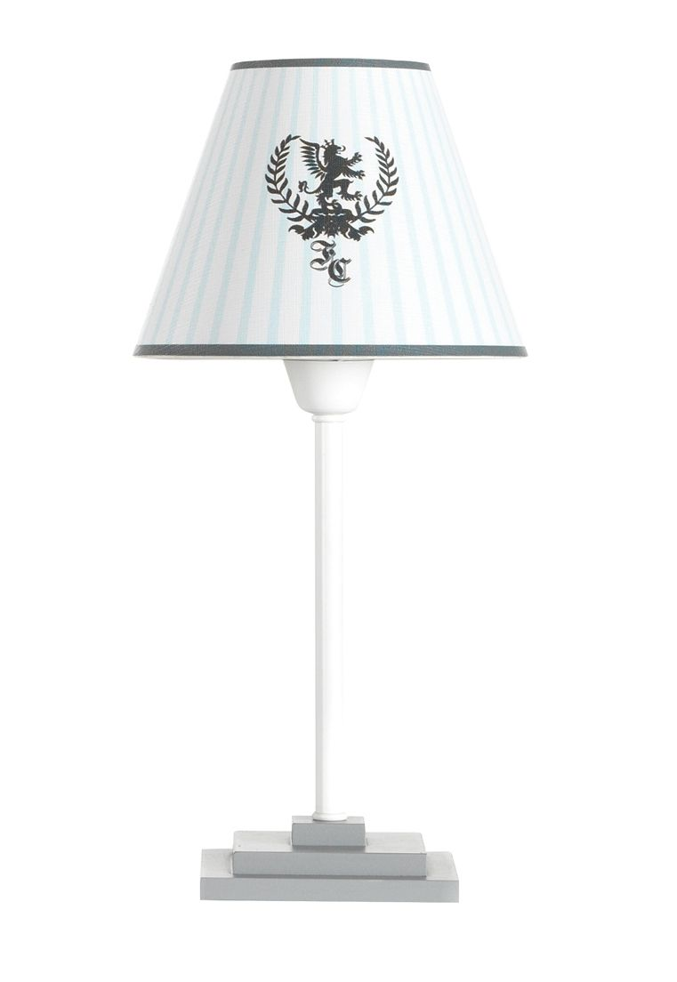 HAZERAN Table Lamp